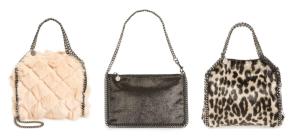 faux-fur-handbags