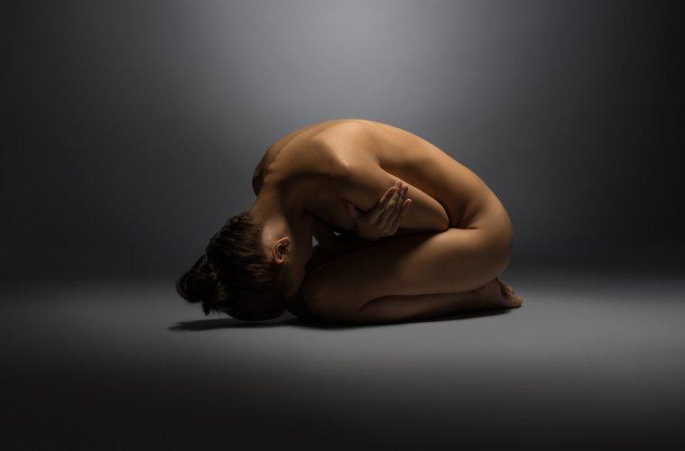 sexual pleasure, sex, desire