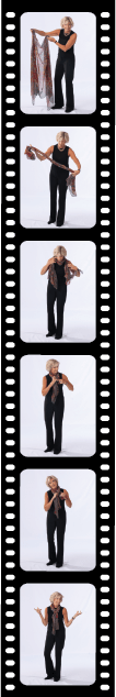 doreen-dove-film-strip-2