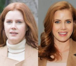 rs_1024x759-151116103633-1024-amy-adams-makeup-no-makeup-111615