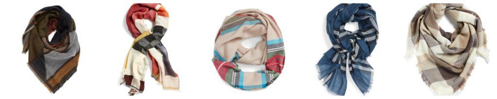 scarvesrow