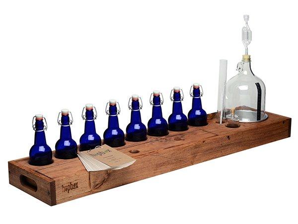 homebrewing-kit