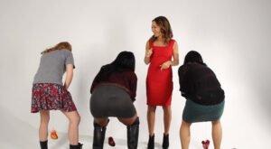 kegel exercises, vaginal weight lifting