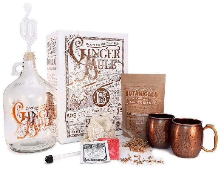 ginger-beer-gift-kit