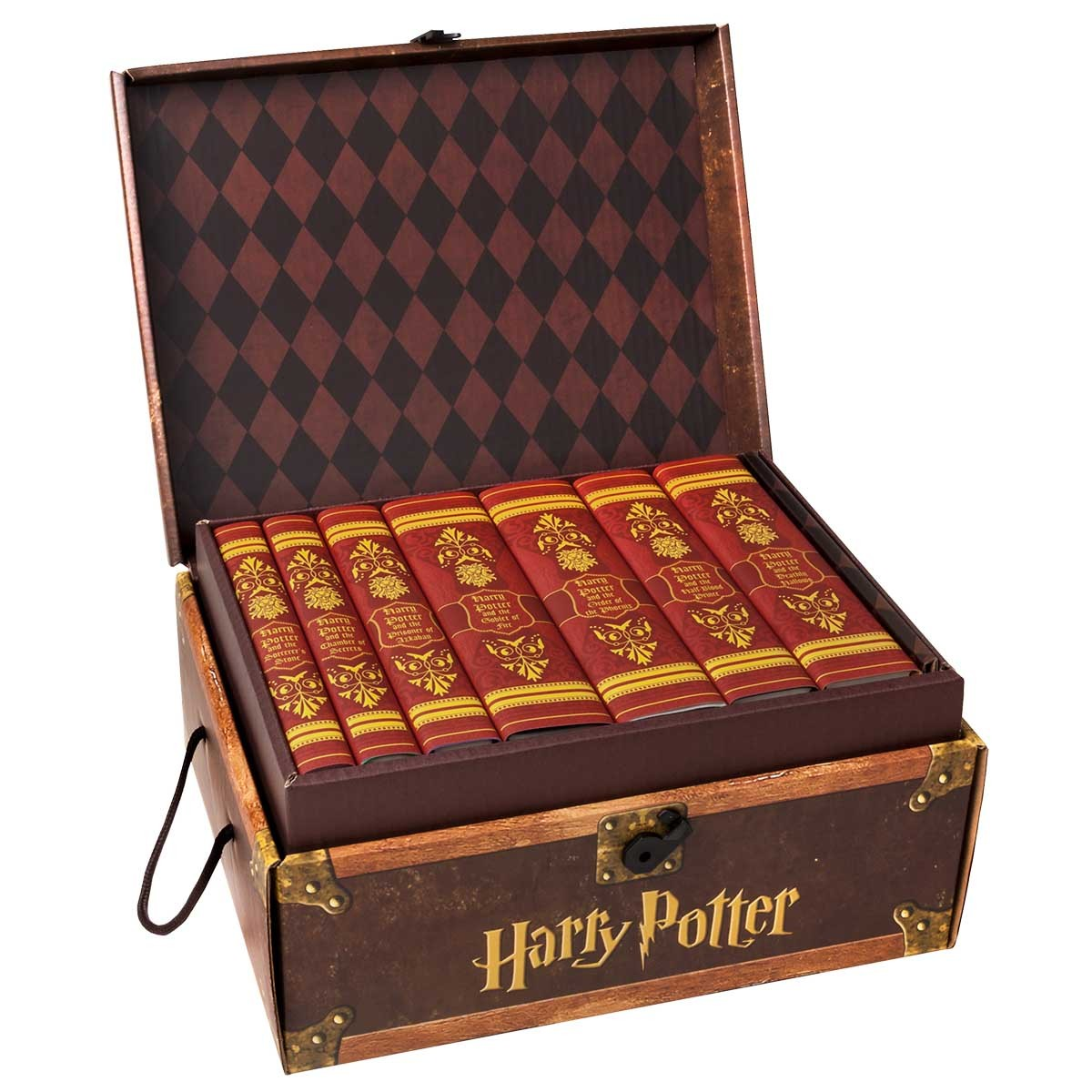 holiday-gift-ideas-for-harry-potter-fans