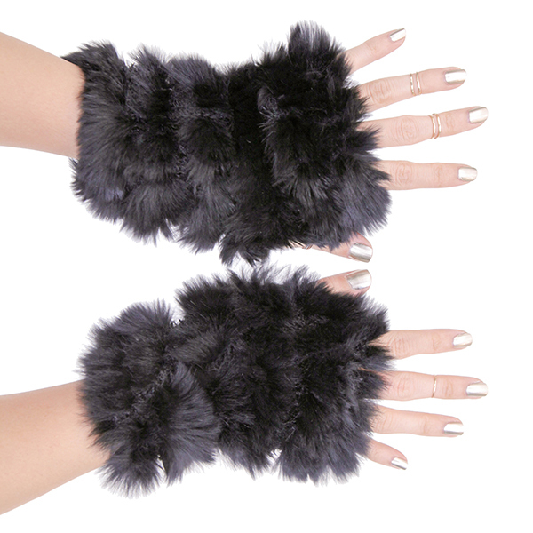 gloves gifts