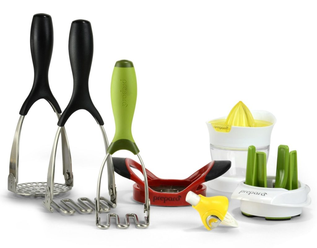 healthy-cooking-set