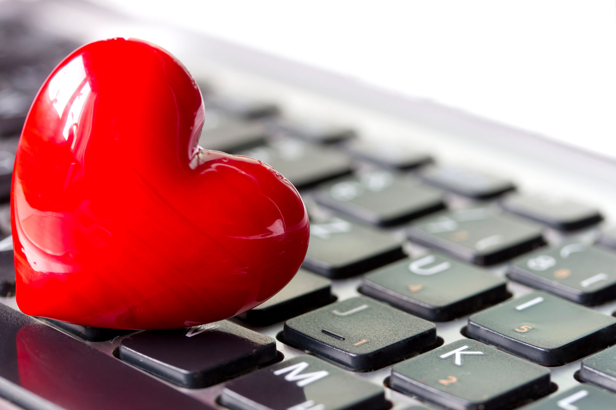 How long to find a boyfriend online