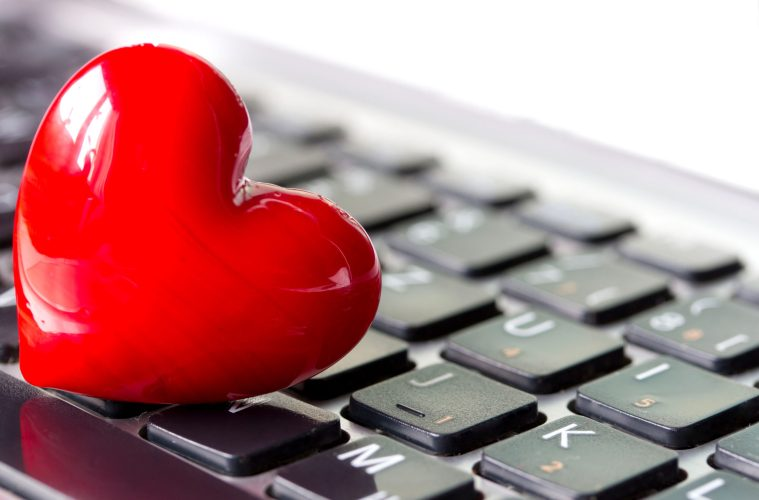 how to find a good guy online