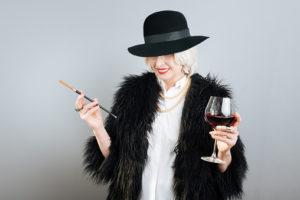 Top 3 fashion mistakes that make you look older