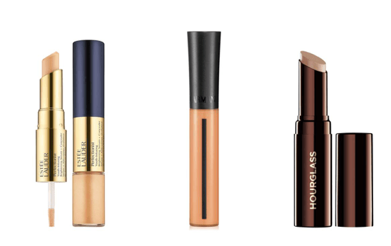 Our Top Pick Concealers For Dark Spots