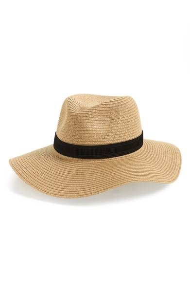Sun Hats To Protect Your Skin - Better After 50