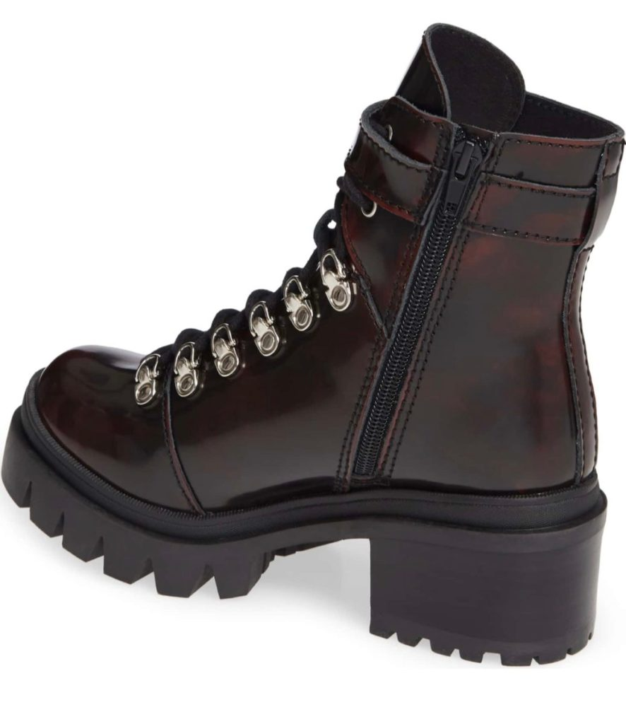 d10fa757cb4 Hipsters Over 50: Chunky Combat Boots & High Tops For The New Year ...