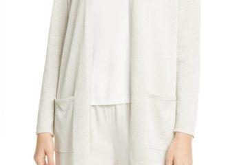 Eileen Fisher $229.60