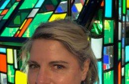 Ginny Poleman