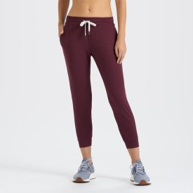 Vuori Women's Performance Jogger $84