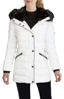 Kenneth Cole $148