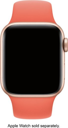 Apple Watch Band $49