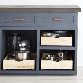 Container Store $47.99