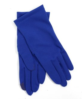 Washable Solid Errand Glove with Echo Touch®