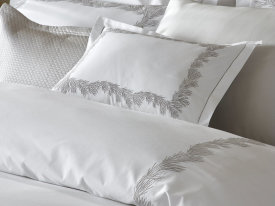Matouk Sheet Set $660