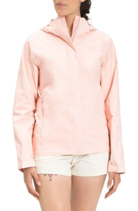 The North Face $99