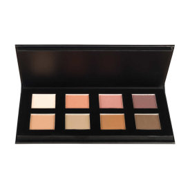 VELVET TOUCH® EYE SHADOW PALETTE