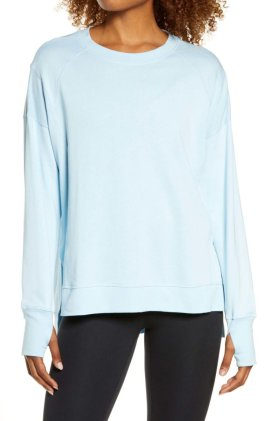 Sweaty Betty $54
