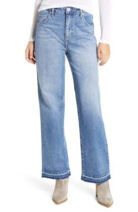 Jag Jeans $89