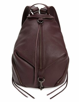 Rebecca Minkoff Julian Backpack $298.00