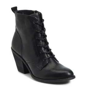Sofft Tagan Lace Up Boot $149.50