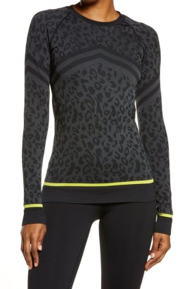Sweaty Betty $108