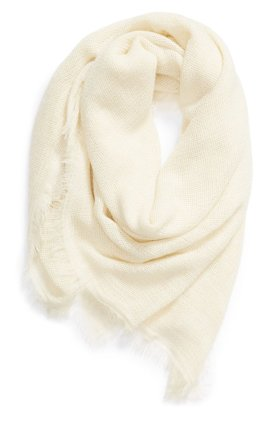 Treasure & Bond Scarf $39