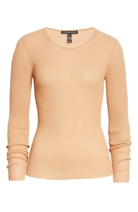 Eileen Fisher Sweater $248