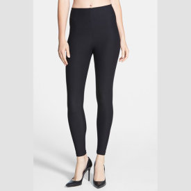 Slimming Capris Leggings