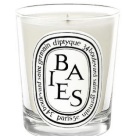Diptyque French Candle: Classy Hostess Gift