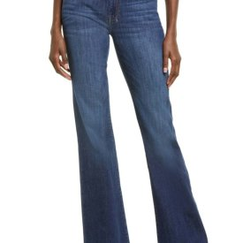7 FOR ALL MANKIND $198