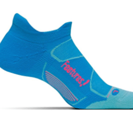 Comfy Socks - Great Colors - Won't Slip