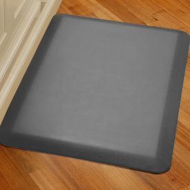 Wellness Mats Original Anti-Fatigue Kitchen Mat Your Feet Will Thank You