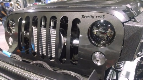 small resolution of jeep with jw speaker 8700 led headlights