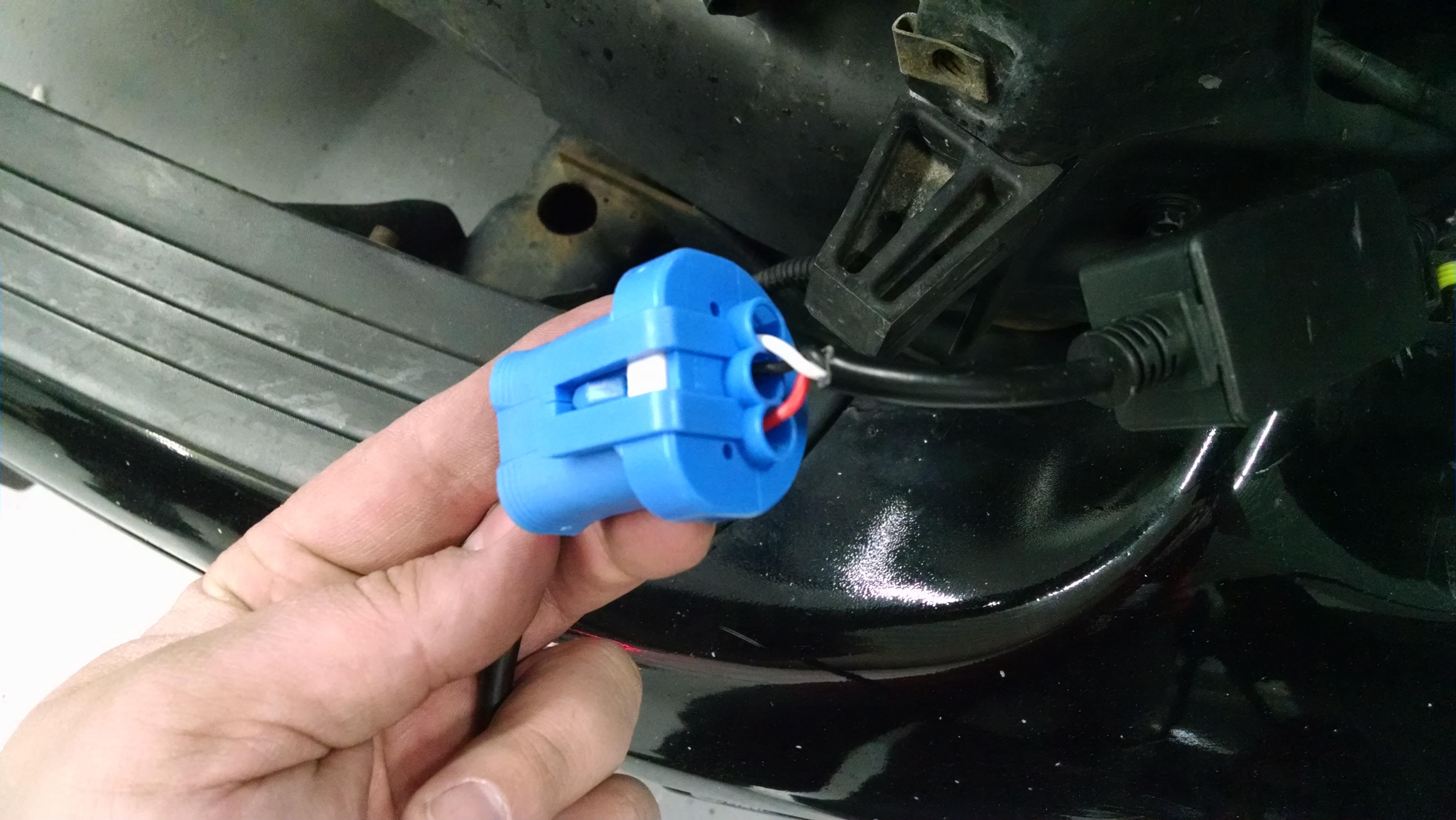 Dodge Ram Wiring Diagram Also Led Light Bulb Circuit Diagram
