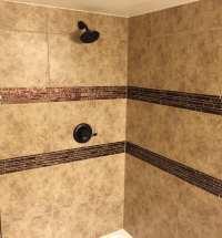 Bathroom Remodeling Phoenix - Bathroom Remodeling