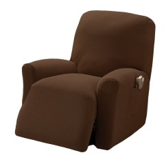 Leather Sofa Covers Ready Made Uk Thomas Flip Out Toys R Us Sandra Skins By Elainer Home Living Better Bedding Sleep Experts Recliner