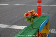 Better Block PDX 07-wm