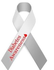 diabetes_awareness_ribbon