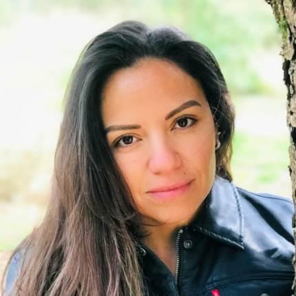Cynthia Villavicencio