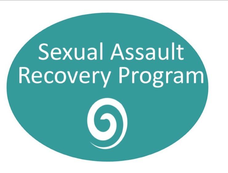 SARP Logo