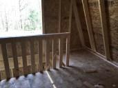 inside16x24 8'sidewalls
