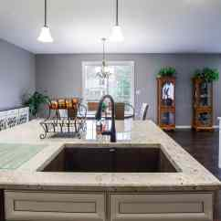 Remodeling Your Kitchen Cabinet Moulding 8 Reasons To Take The Plunge And Remodel Better Built