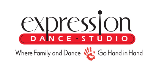expression dance studio